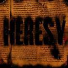 Heresy von Heresy (2015)