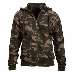 Giubbotto-uomo-camouflage-mimetico-invernale-double-face-giacca-militare-HD-7350
