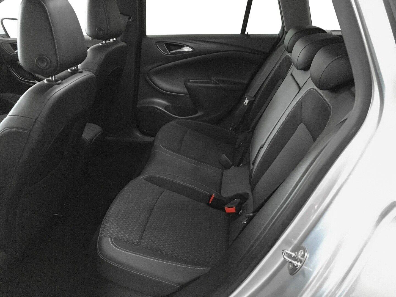 Opel Astra 1,4 T 150 Innovation ST - billede 6