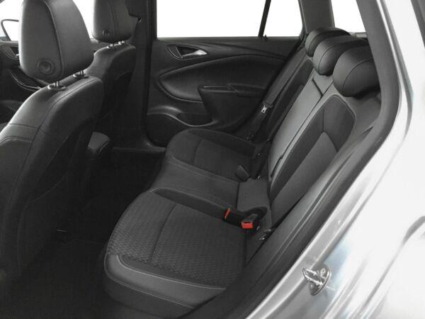 Opel Astra 1,4 T 150 Innovation ST billede 6