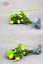 In-Stock-Transformers-Toy-Fans-Toys-FT-19-Apache-G1-Spring-Action-figure thumbnail 6