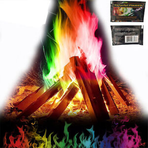 2-Packs-Fire-Colours-Powder-Colourful-Flame-for-Campfire-Fireplace