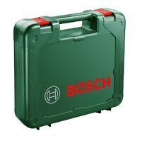 Bosch POWER4ALL heavy duty Carry Case - GENUINE