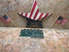 Dynapath Isa Servotransducer Delta 5 Axis T4204022 C 13cpm0298 4204352a 211