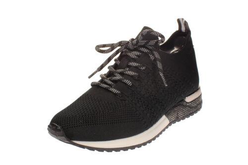 1802649 Schuhe Freizeitschuhe 4501 La Strada Damen aq6xSnv5