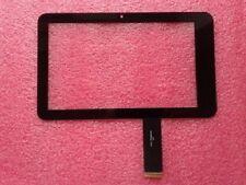 """7"""" Touch Screen Digitizer Glass for FeiPad M7 MTK6575 FPC3-TP70001AV2/AV1 F88"""