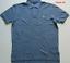 Indexbild 3 - Polo Ralph Lauren-Herren-Polo Shirt-NEU-L-Preis pro Stück- kurzarm