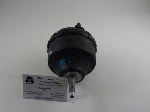 Engine Mount Insulator Jeep Wrangler JK 11-18 2.8CRD 05090019AA New OEM Mopar