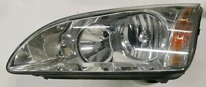 Ford-Focus-Mk-2-LH-Front-Headlamp-Unit-2004-2008