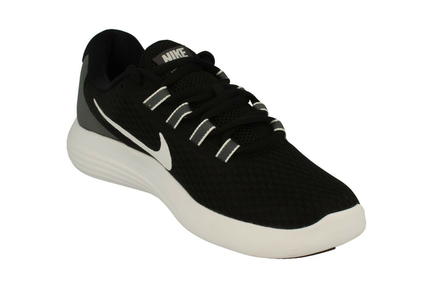new arrivals 7a00a 9f85a ... real nike femmes luanrconverge luanrconverge luanrconverge basket  course 852469 baskets 001 8815ee 5a15c 123dd