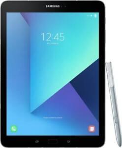 Samsung-Galaxy-Tab-S3-9-7-034-4G-9-7-24-64cm-4GB-32GB-Plata-Libre-Nuevo-2-Anos-d