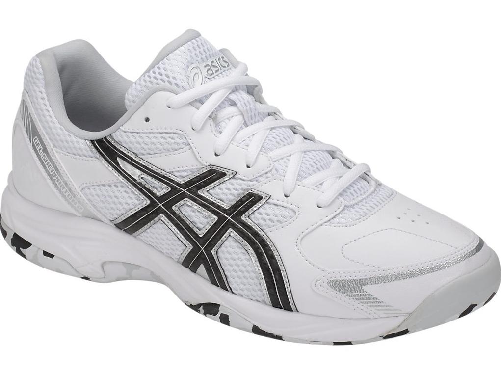 Ahorre    Asics Gel Shepparton 2 Para hombres Zapatos para tazones de césped (2E) (100)