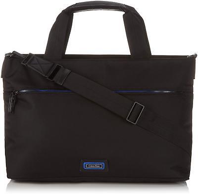 Borsa Borsone Unisex Calvin Klein Jeans Mod. J5ij500434 Jamie Listino 170€