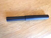 2 Golf Shaft Regular Size Butt Extenders Plug Graphite Club Made In Usa