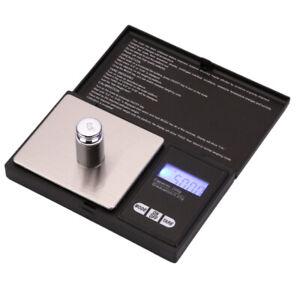 Echelle-Electronique-De-Balance-Bijoux-Precision-Bijouterie-Portable-200gx-0-01g
