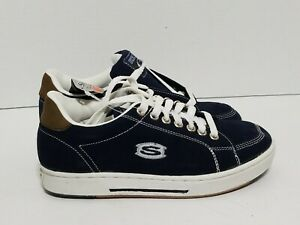 sketcher 90s shoes