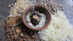 Frankincense-Myrrh-Gum-Damar-Benzoin-Healing-Resin-Sampler-Kit-Cancer-Smudging