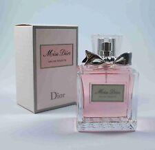 Dior Miss Dior 100ml EDT Eau de Toilette Spray NEU/OVP
