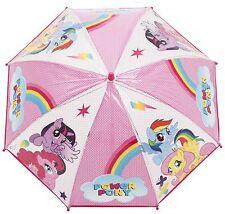 My Little Pony Bubble Umbrella