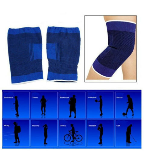 Military mountaineering cycling knee shin protectors warm air movement Sporting