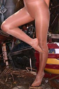 Maria zyrianova fully naked