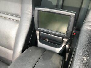 2010 BMW X6 -