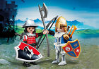Playmobil® Knights Duo Pack Ritter 5166