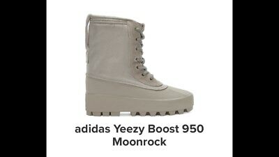 more photos 2f37b e52d8 adidas yeezy 900 moonrock | eBay