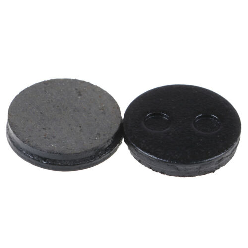 2pcs Electric Scooter Brake Pads Replacement Parts for Xiaomi Mijia M365 ed