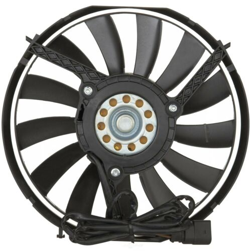 A//C Condenser Fan Assembly Spectra CF11005