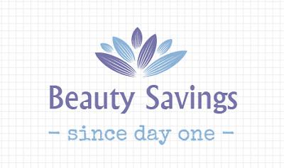 Beauty-Savings