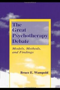 The-Great-Psychotherapy-Debate-by-Wampold