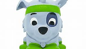 Mashems Paw Patrol Series 5 Figure of Choice