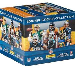 Panini-NFL-2016-Sticker-Refill-Box-Small-Black