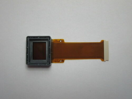 Repair Parts For Sony A7 ILCE7 Viewfinder LCD Display Screen New Original