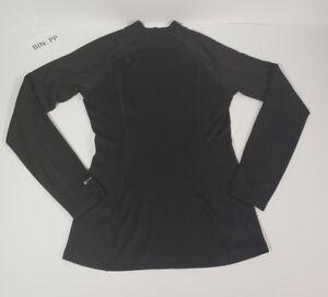 b966c7986 NWT The North Face Women's Warm Mock Neck Women's Long Underwear ...