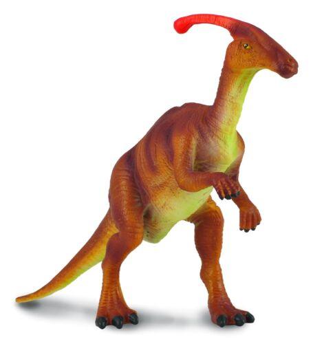 Collecta 88141 Parasaurolpphus 12 cm Dinosaures