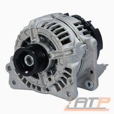 LICHTMASCHINE DREHSTROM-GENERATOR 90-A VW POLO 6N 6N2 1.0-1.6 GTI 6R 9N 6V 1.4