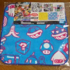 Mario-Kart-Ichiban-Towel-kuji-Prize-Ichiban-kuji-4