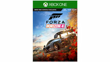 Forza Horizon 4 - Standard Edition