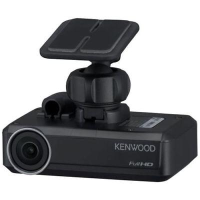 Kenwood DRV-N520 Rückfahrkamera DashCam Full HD Aufnahme SD Karte NEW MODEL