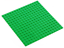 MINIFIGURES-CUSTOM-LEGO-MINIFIGURE-AVENGERS-MARVEL-SUPER-EROI-BATMAN-X-MEN miniatuur 80