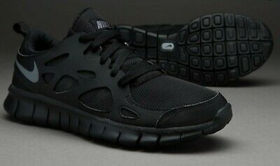 Nike Free Run 2 (GS) - 443742 030 | eBay