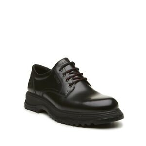 Igi-amp-co-4125200-Chaussures-Elegantes-Homme-Rock-Ceremonie-Cuir-Noir