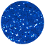 Extra-Chunky-Glitter-Craft-Cosmetic-Candle-Wax-Melts-Glass-Nail-Art-1-24-034-1MM thumbnail 249