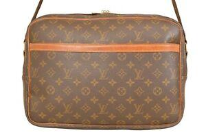 Louis-Vuitton-Monogram-Reporter-GM-Shoulder-Bag-M45252-G00683