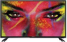 Nevir TV LED 55 4K NVR-7604-55-4K-N