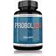 Probol-Testosteron-Booster-Muskelaufbau-extrem-Testo-Booster-120-Kapseln-Power Indexbild 1