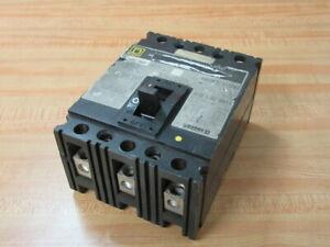 Square-D-FAL36100-100A-Circuit-Breaker