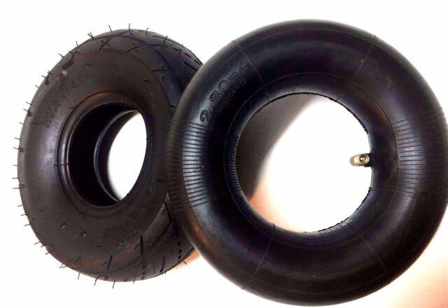 2750 RPM RAZOR E300 POCKET ROCKET MOD GO KART 24V 280W SCOOTER MOTOR ROTATION
